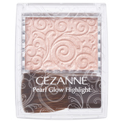 Pearl Glow Highlight / CEZANNE