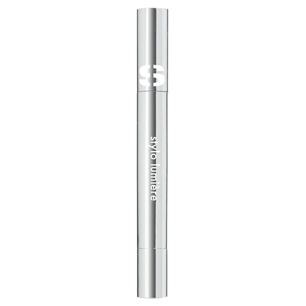 STYLO LUMIERE Radiance booster highlighter pen / sisley