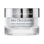 CELLULAR WATER MELTING MOISTURIZING CREAM / ESTHEDERM
