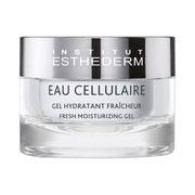 CELLULAR WATER FRESH MOISTURIZING GEL / ESTHEDERM