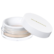 Mineral Clear Glow Face Powder