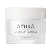 MOIST LIFT CREAM / AYURA