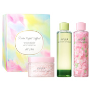 Relax Night Coffret / AYURA