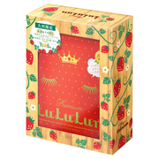 LULULUN PREMIUM AMAOU STRAWBERRIES / LuLuLun
