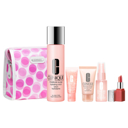 Moisture Surge Hydrating Lotion Set / CLINIQUE