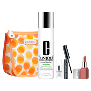 Even Better Brighter Essence Lotion Set / CLINIQUE
