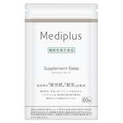 Supplement Sleep / Mediplus