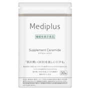 Supplement Ceramide / Mediplus