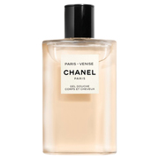 LES EAUX DE CHANEL PARIS - VENISE HAIR AND BODY SHOWER GEL / CHANEL