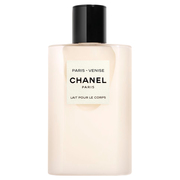 LES EAUX DE CHANEL PARIS - VENISE BODY LOTION / CHANEL