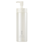 MYV ACTIRISE CLEANSING OIL