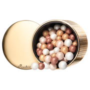 METEORITES ELECTRIC PEARLS / GUERLAIN