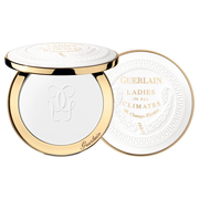 LADIES IN ALL CLIMATES  / GUERLAIN