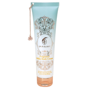 Fragrance Milky Body Cream
