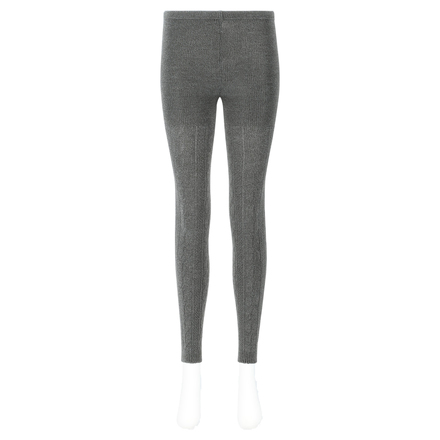0fbcfca6ef38b UNIQLO   HEATTECH KNITTED CABLE LEGGINGS -  cosme