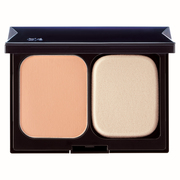 CONTRAST POWDER FOUNDATION