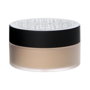 CB AMENITA FACE POWDER