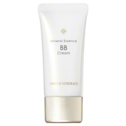 Mineral Essence BB Cream