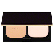 EXCIA AL POWDER FOUNDATION EXTREME / ALBION