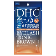 EYELASH TONIC BROWN