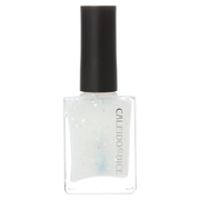 CB AMENITA PEEL OFF NAIL COLORR