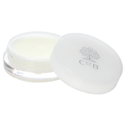 CB NATURAL MULTI BALM NEROLI MIX