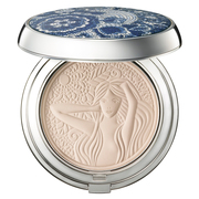 Marcel Wonders Collection Cosme Decorte Face Powder VIII