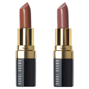 PARTY LIPS MINI LIP COLOR DUO / BOBBI BROWN