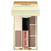 PRET-a-PARTY MINI EYE & LIP PALETTE / BOBBI BROWN