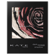 dark rose shadow / KATE
