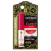 LIP DRESS tint / MENTURM