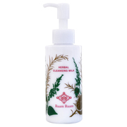 HERBAL CLEANSING MILK / Ruam Ruam