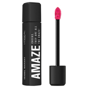 ISABEL MARANT MAGIC BEAUTIFIER LIP GLOSS AMAZE / L'ORÉAL PARiS
