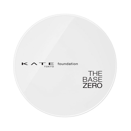 RARE PAINT FOUNDATION / KATE