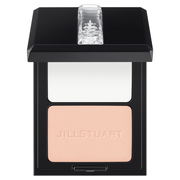 Designing Face Powder / JILL STUART