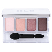 Nuance Brown Eye Palette / LB