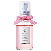 Fragrance Eau de Toilette BLOOM ARIA