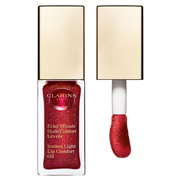 Instant Light Lip Comfort Oil 09:Red Berry Plum