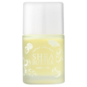 SHEA BUTTER SHEA OIL / Tree of life