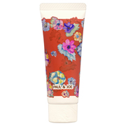 WRAPPING HAND CREAM I