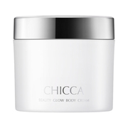 BEAUTY GLOW BODY CREAM FRUITY / CHICCA
