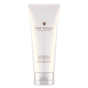 Vital Conditioning Make Up Remover <Moist Cleansing Milk Gel>