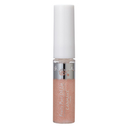 Fruity Pure Oil Lip / CANMAKE