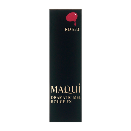Dramatic Rouge EX / MAQuillAGE