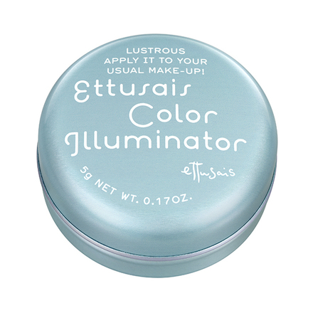 color illuminator / ettusais