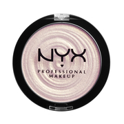 Land of Lollies Highlighter / NYX Professional Makeup