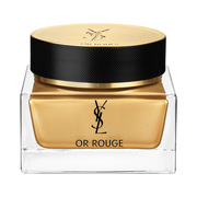 OR ROUGE CRÈME RICHE / YVES SAINT LAURENT
