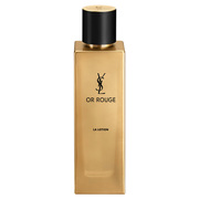 OR ROUGE LOTION N