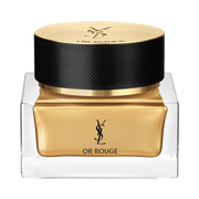 OR ROUGE YEUX N / YVES SAINT LAURENT