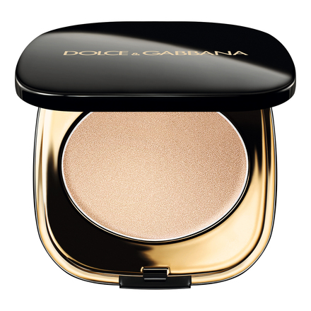 Creamy Face Color / DOLCE&GABBANA